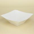 白亜 角鉢